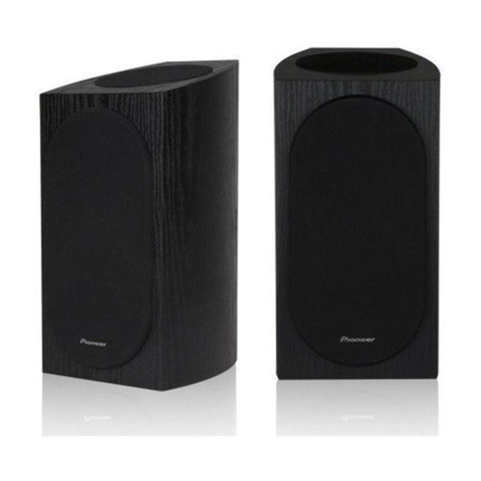 Pioneer Dolby Atmos Compact Speakers SP-BS22A-LR Pair