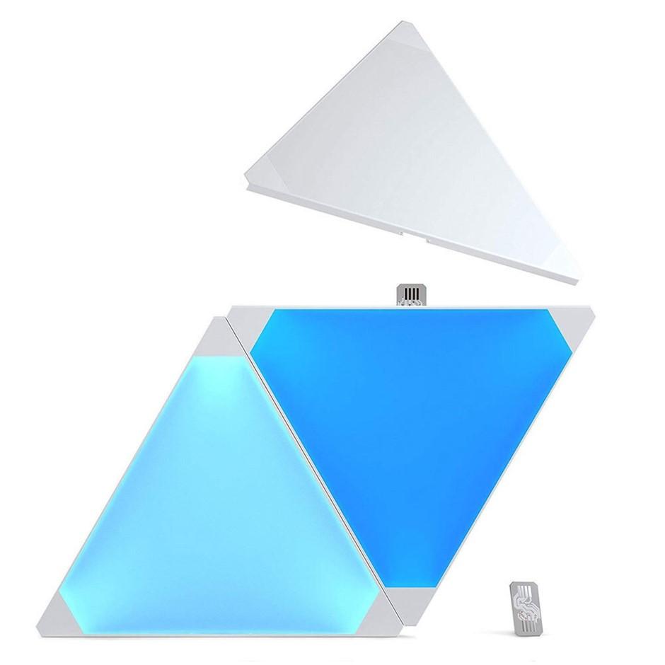 3pc Nanoleaf Light Panels Expansion Kit