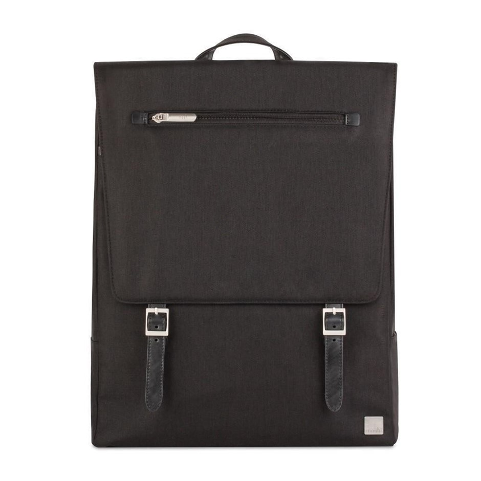 "Moshi Helios Backpack 15"" - Charcoal Black"