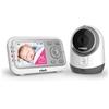 Vtech Full Colour Video & Audio Monitor