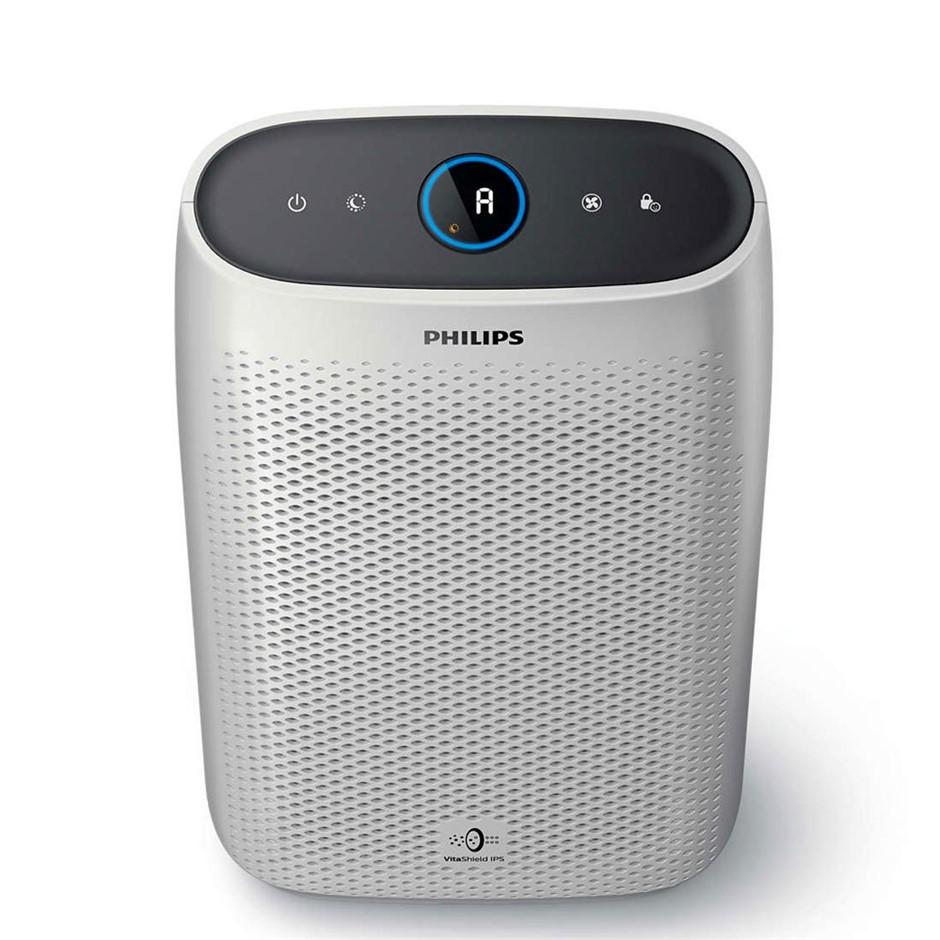 Philips Air Purifier Simba