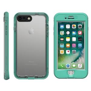Lifeproof Nuud Waterproof Case for iPhon