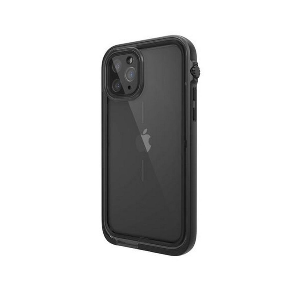Catalyst Waterproof Case for iPhone 11 Pro