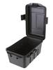 TSUNAMI - Dry Storage Utility Box Water Resistant (Float) - Lockable Rugged