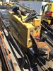 2006 Vermeer D20x22 Directional Drill