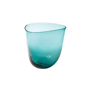 Juniper Triad Vase