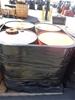 4x 205 Litre Drums