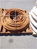 Pallet of Electrical Cable