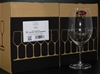 Riedel 650CCM Crystal Glass Syrah (12 x 650CCM/22.7/8OZ)