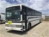 <p>1998 Mercedes Benz  OH1418 4 x 2 Bus</p>
