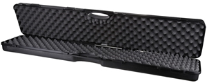 PVC Hard Gun Case, 1200 x 240mm x 140mm,