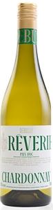 Reverie Chardonnay 2019 (12x 750mL), Fra
