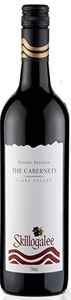 Skillogalee Clare Valley The Cabernets 2