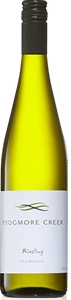 Frogmore Creek Riesling 2018 (6x 750mL),