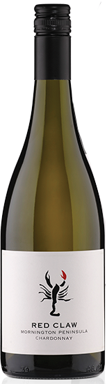 Red Claw Chardonnay 2018 (6x 750mL)