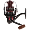 Fishing Reel 13BB, Gear Ratio 5.2:1 Line Capacity 0.30/195, 0.35/145, 0.40/
