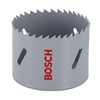 4 x BOSCH Bimetal HSS Hole Saw Size 38mm (SN:117887-K4) (278324-23)