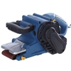 Leading Retail Brand 1000W Belt Sander 76mm x 533mm. (SN:AG-61559) (278324-
