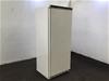 Polar CD615-A Single Door Freezer