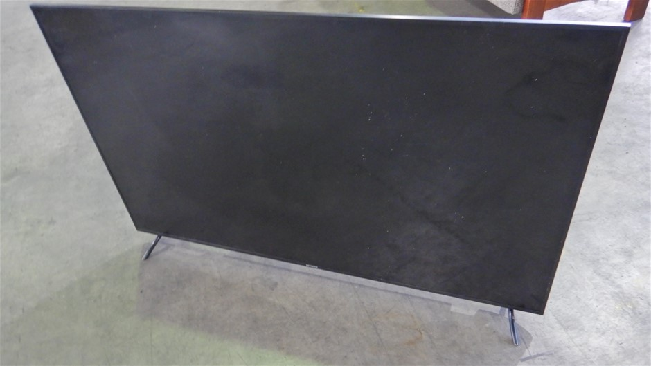 HITACHI 65UHDSM8 65`` UHD TV (Pooraka, SA)