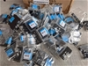 55 x Cyan Ink Cartridges LC131C - DELIVERY AVAILABLE