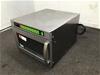 <p>Bonn CM-1401T Microwave</p>