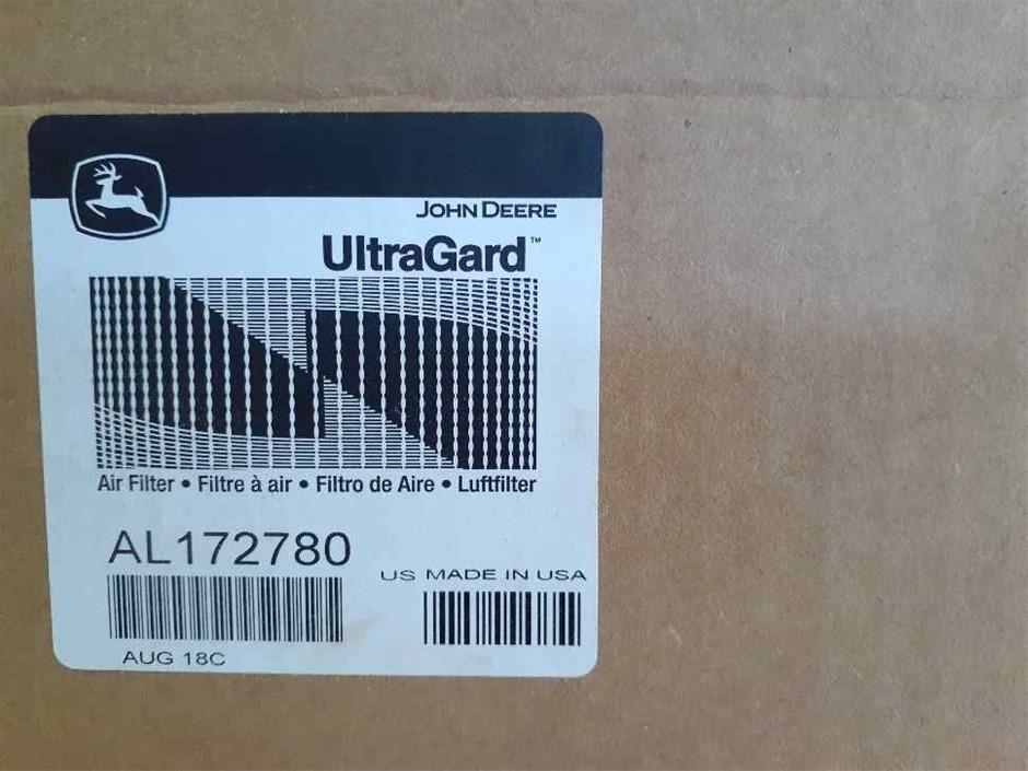 John Deere Ultra guard Air Filter