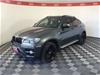 2009 BMW X6 35D XDrive Sport Automatic Coupe