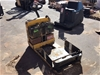 2010 Yale MPB040-EN24T2744 Pallet Truck (See Grays Note)