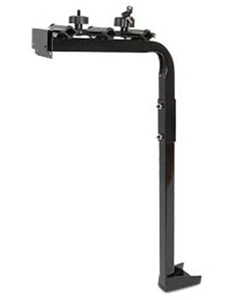 BIKEMATE Universal Car Bicycle Carrier w