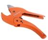 ASAKI 42mm PVC Pipe Cutter. (SN:AK-0082) (278516-124)