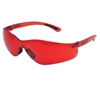 DeWALT Laser Enhancement Eye Glasses. Buyers Note - Discount Freight Rates