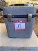 Q Mac HF-90 Radio Portable Package