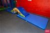 Kids Padded Soft Play Activity Set