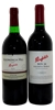 Mixed Pack of Penfolds Red (2x 750mL), SA