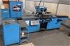 Karl Klink Broach Grinding Machine
