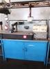 Steel 2 x Door Storage Cabinet / Workbench