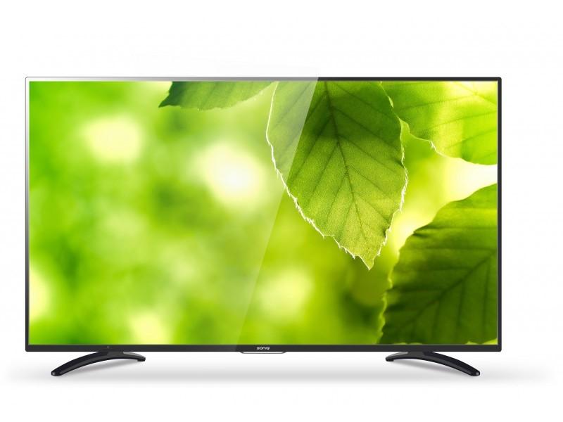 """SONIQ E42FV40A 42"""" FHD LED LCD TV LED TV"""