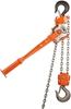20 x CM Rigger Chain Hoist