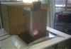 Austral Appliances Midea 900mm Curved Glass Rangehood.