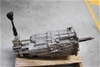 ZF Gearbox Parts - Genuine HSV VN Group A - New Parts