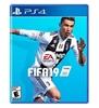 FIFA19 PlayStation 4 Game. (SN:B02Z0056) (279323-47)