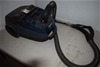 Zenith Dual HEPA System Vacuum Cleaner