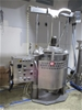 Mixing Plant Section Stainless Steel