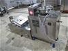 Sawaki 4 in 1 Rice Noodle Stainless Steel Machine