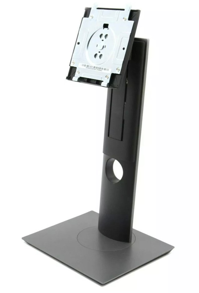 5 x Dell Monitor Stand For P Series Monitor