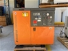 Champion CSF22 Rotary Screw Compressor