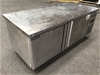 <p><b>Lecon Under Counter / Bench Chiller</b></p>