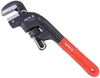 YATO 250mm Off-set Pipe Wrench . Buyers Note - Discount Freight Rates Apply