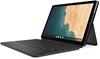 Lenovo IdeaPad Duet Chromebook, Iron Grey